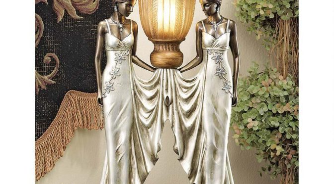 Celebrate Beauty and Elegance with French Decor